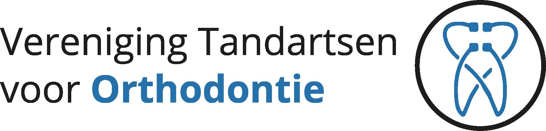 VTVO logo logo