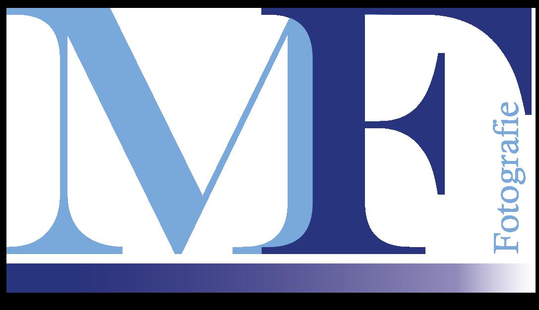 My foto logo