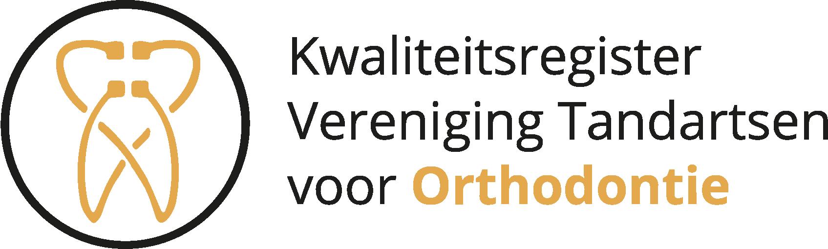 VTVO okregister logo