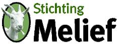 Melief animal sanctuary logo