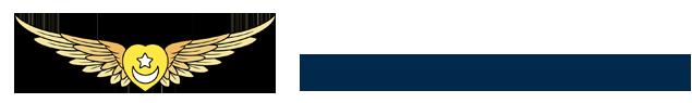 Stichting SBN logo