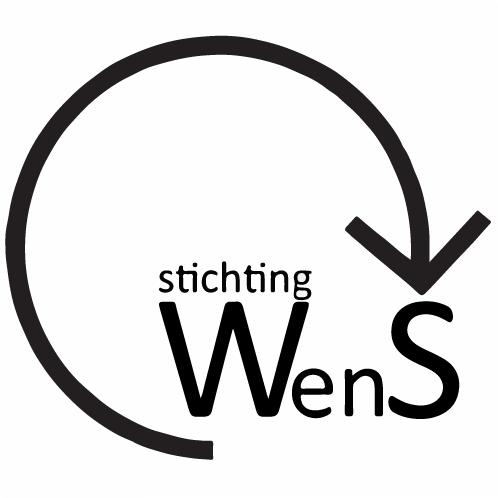 Stichting Wens logo